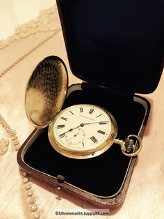 Stuck, Gramm, Mantel, Pocket Watch, Html, Watches, Accessories, Wrist Watches, Pocket Watches
