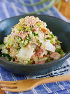 Potato Salad, Cabbage, Potatoes, Cooking Recipes, Vegetables, Ethnic Recipes, Food, Potato, Chef Recipes