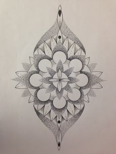 Some for the shin / wat fürs schienbein geometrik mandala sketches 만다라 e 허벅 Tattoos Mandala, Dot Tattoos, Dot Work Tattoo, Trendy Tattoos, Tattoos For Guys, Sleeve Tattoos, Tatoos, Mandala Foot, Compass Tattoo