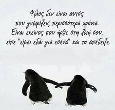 Quotes Greek Fake Friends 51 Trendy Ideas - New Ideas Fake Quotes, Bff Quotes, Greek Quotes, People Quotes, Friendship Quotes, Bible Quotes, Funny Quotes, The Words, Cool Words