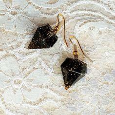 Drop Earrings, Jewelry, Bijoux, Jewlery, Schmuck, Drop Earring, Jewerly, Jewels, Jewelery