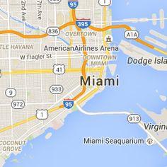 ERLEDIGT - Reiseführer South Beach für Familien | MiamiAndBeaches.com