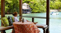 favorit place, jamaicaour honeymoon, honeymoon suit, resorts, golden eye, eye resort, goldeney hotel, travel, eyes