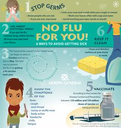 We are now in the recommended period for receiving the flu vaccination, which is between mid-August and mid-November. During the annual flu season, from October to May, flu viruses are circulating in the population. An annual seasonal flu shot is one way to reduce the chance that you and your family will get seasonal flu, and lessen the chance that you will spread it to others. When more people get vaccinated against the flu, less flu will spread throughout your community.