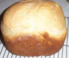 5 from 1 reviews Bread Machine Rye Bread Recipe   Print Prep time 5 mins Cook time 3 hours Total time 3 hours 5 mins   Author: Linda Ingredients 1½ lb Loaf 1 cup water, room temperature 3 Tablespoons oil 3 Tablespoons sugar 1½ teaspoons salt 1 teaspoon anise, or ½ teaspoon anise extract …