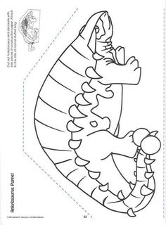 dinosuarss crafts print your dinosaur fossil template 1 at first grade. Black Bedroom Furniture Sets. Home Design Ideas