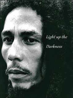 Robert Nesta Marley King of Reggae Reggae Rasta, Reggae Music, Reggae Style, Rastafarian Culture, Bob Marley Legend, Bob Marley Pictures, Marley Family, Jah Rastafari, Damian Marley
