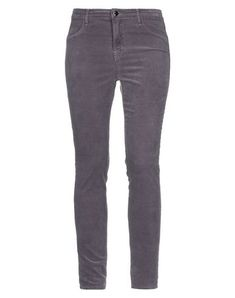 J BRAND Casual pants. #jbrand #cloth J Brand, Fashion Branding, Slim Fit, Casual Pants, Jeans, Shopping, Clothes, Products, Style