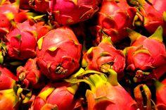 Científicos buscan la fuente de la eterna juventud de las frutas
