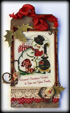 A Project by KAREMAL from our Stamping Packaging Galleries originally submitted 12/22/11 at 03:44 PM