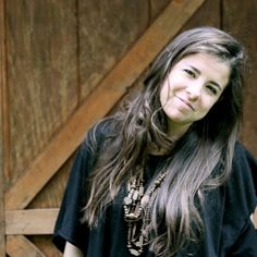 LAURA SIEGEL / Womenswear Designer