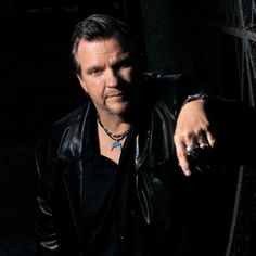 Meatloaf (Bat Out of Hell)
