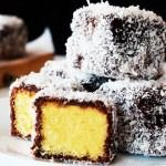 Prajitura Criminala - un desert rapid cu care iti poti rasfata pe cei dragi Baking Powder Ingredients, Cake Tray, Homemade Desserts, Butter Recipe, Food Cakes, Something Sweet, Original Recipe, Yummy Cakes, Cooking Time
