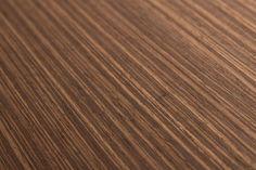 01-09-2015 08:06:31-Wood - Wengé Praline