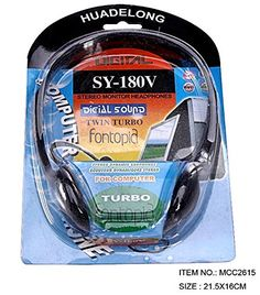 Light Weigh-Sporty Design High Performance Computer Headphone With Adjustable Headband Computer HeadPhone http://www.amazon.co.uk/dp/B00ROB03ZA/ref=cm_sw_r_pi_dp_w0.kwb03FBGVA