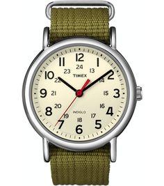 Dames Horloges |Dameshorloges online kopen? Veel Merken. Groot assortiment, VD.nl