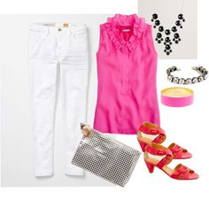 """Untitled #1401"" by juju on Polyvore"