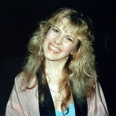 Stevie Nicks Poems | ... write poems. And my poems come directly out of my journals