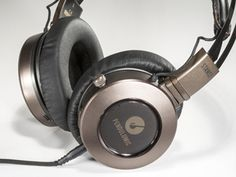 Pendulumic Stance S1 The Best wireless headphones  High FIDELITY, Ultra MOBILITY, Ultimate VERSATILITY