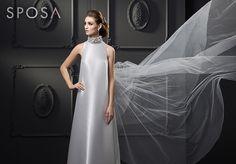 SPOSA Haute Couture Line