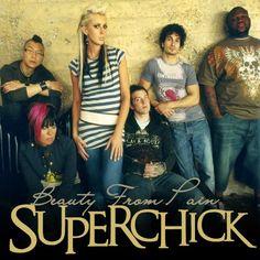 Superchick-BeautyFromPain.jpg photo by Jackiecb49 | Photobucket