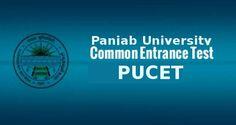 PUCET-2015