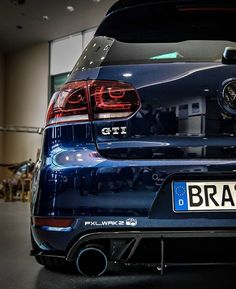 Vw Golf R Mk7, Golf Gti R32, Gti Car, Volkswagen Golf R, Mk1, Mk6 Gti, Vw Golf Wallpaper, Vw Pointer, Jetta A4