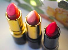 #skincare #makeup #haul #revlon #rimmel #mac #catrice #lipstick #ziaja #maybelline #mascara #inglot #powder