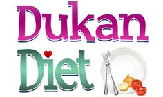 We could say Dukan and Atkins diets are quite similar, with the latter not so desirable nutritionally.  The French pathologist and nutritionist Pierre Ducan, created this diet in 2000, promising a weight loss of 5 kilos a week, while its most important advantage is that lost weight never
