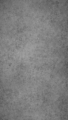 Gray iPhone Wallpaper - Bing images