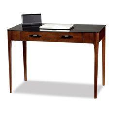 746 best furniture desk images desk table furniture desk office rh pinterest com