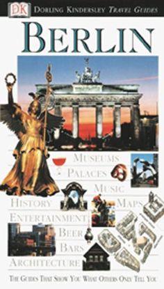 Eyewitness Travel Guides Berlin by Dorling Kindersley http://www.amazon.ca/dp/0789451689/ref=cm_sw_r_pi_dp_UeVrvb1B043C4