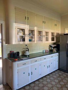 Kitchen Pantry Storage, Splashback, Storage Shelves, Kitchen Design, Storage Racks, Design Of Kitchen