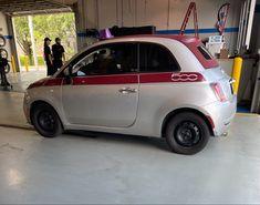 7/23/21 2012 Fiat 500, Fiat 500 Pop, Van, Vehicles, Car, Vans, Vehicle, Vans Outfit, Tools