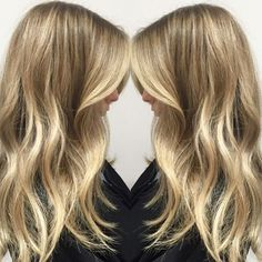 How to get the most flattering, jaw-dropping hair of your life