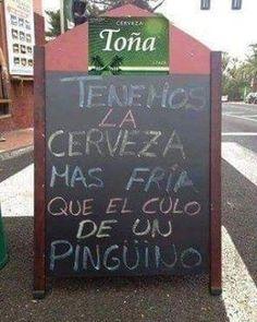 Dos aquí !! #memes #chistes #chistesmalos #imagenesgraciosas #humor www.megamemeces.c... ➛➛ www.diverint.com/...