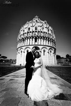 Plener w Pizie Wedding session in Piza #Wedding #Session #plenerslubny #foto #Górajka gorajka.pl fotograf na ślub fotograf ślubny sesja ślubna ślub panna młoda pan młody górajkafotostudio #bride #love mazowieckie polska poland pologne
