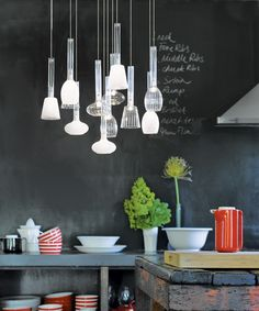 beacon lighting ledlux sofia modern 1 light 2w cone shaped pendant with frosted glass beacon lighting pendant lights