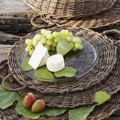 Willow tray set – Greige Design