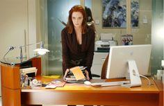 The Devil Wears Prada (2006) - Emily Blunt