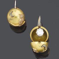 Buy Vintage and Antique Jewelry Online | Boylerpf