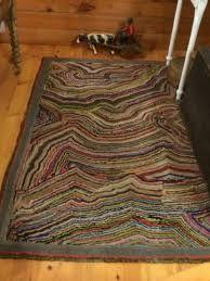 Image result for nova scotia rug