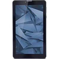 Iball Slide Dazzle 3500 Tablet 7 Inch 8gb Wi Fi 3g Voice Calling Beuty Black With Images Voice Call Tablet 8gb