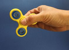 #Do Fidget Spinners Contain Lead? What Parents Should Know - Live Science: Live Science Do Fidget Spinners Contain Lead? What Parents…