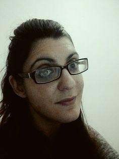 #elDBT♨ Si sufres de fatiga cronica [Video Dentro] http://newsletters.getresponse.es/r/Fbwhh/E/BeBxx?t=