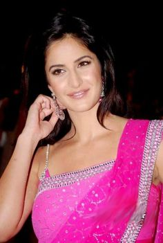 Katrina Kaif - Bollywood