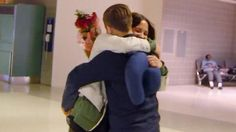 '90 Day Fiance': TLC's newest TV guilty pleasure