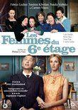 Les Femmes Du 6e Etage, gewoon een leuke, ontspannende film