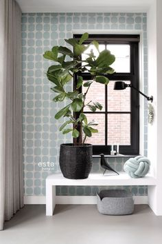 Hygge, Cool Wallpaper, Decoration, Modern, Sweet Home, Vans, Cool Stuff, Interior, Home Decor