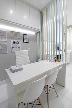 Small Office Design, Office Table Design, Office Furniture Design, Home Office Design, Business Office Decor, Dental Office Decor, Medical Office Design, Clinic Interior Design, Clinic Design
